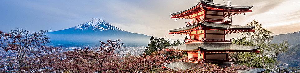 Japan Reisetipps